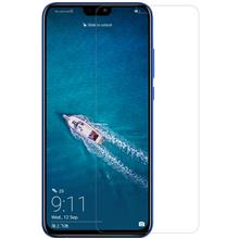 Huawei Honor 8X Glass Screen Protector